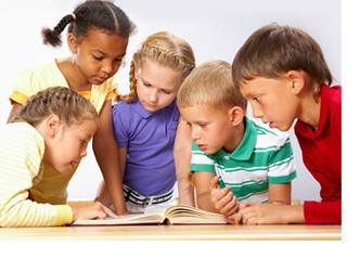 Организация инклюзивного обучения а ДОУ